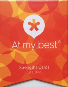 strengths cards.PNG