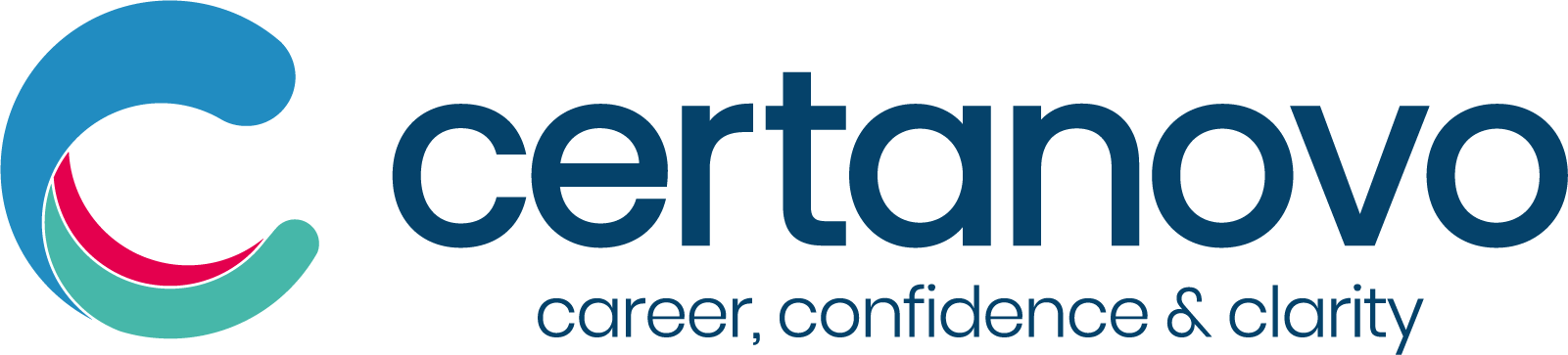 Logo Certanovo